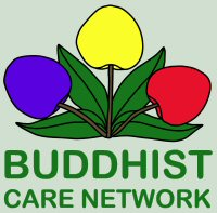 Refresh the Buddhist Care Network home page